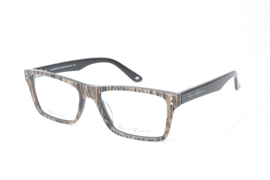 Fernwood 55-17-145 New Size