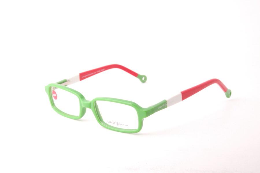LITTLE GREEN LG5 42-15-125